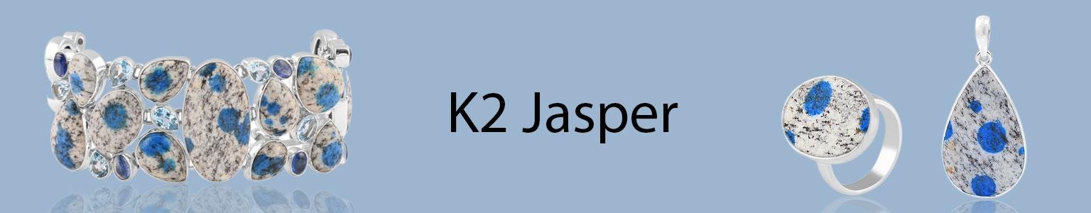 K2 Jasper