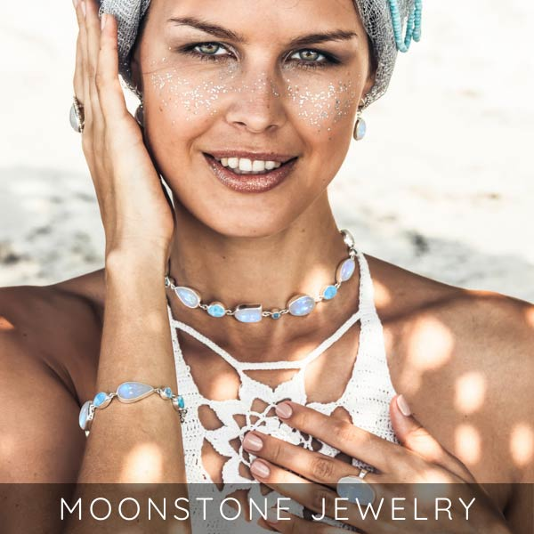 moonstone-collection